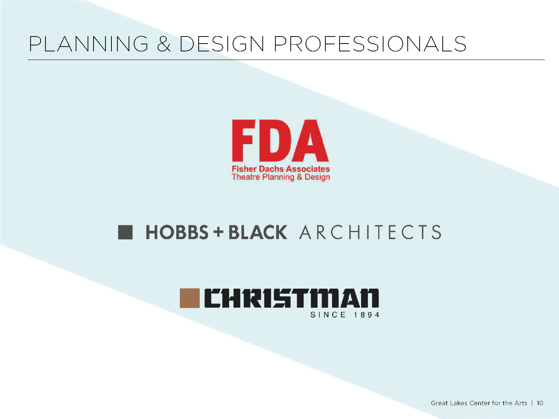 8 D GLCFA Powerpoint June 2015.pdf - Adobe Acrobat Pro_Page_10.jpg