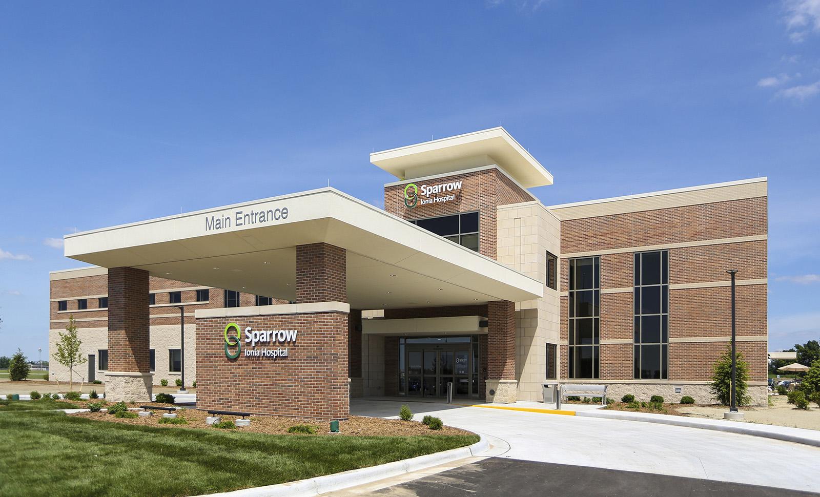 Ionia Hospital-1_mh.jpg