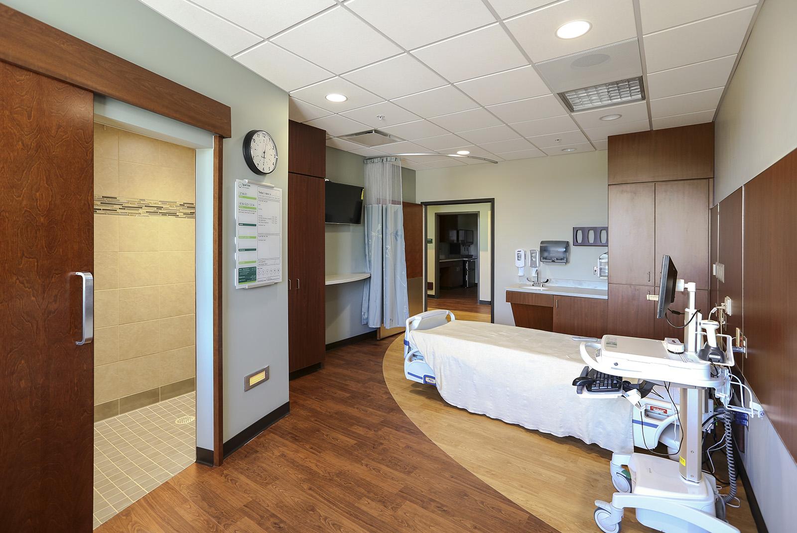 Ionia Hospital-53_mh.jpg