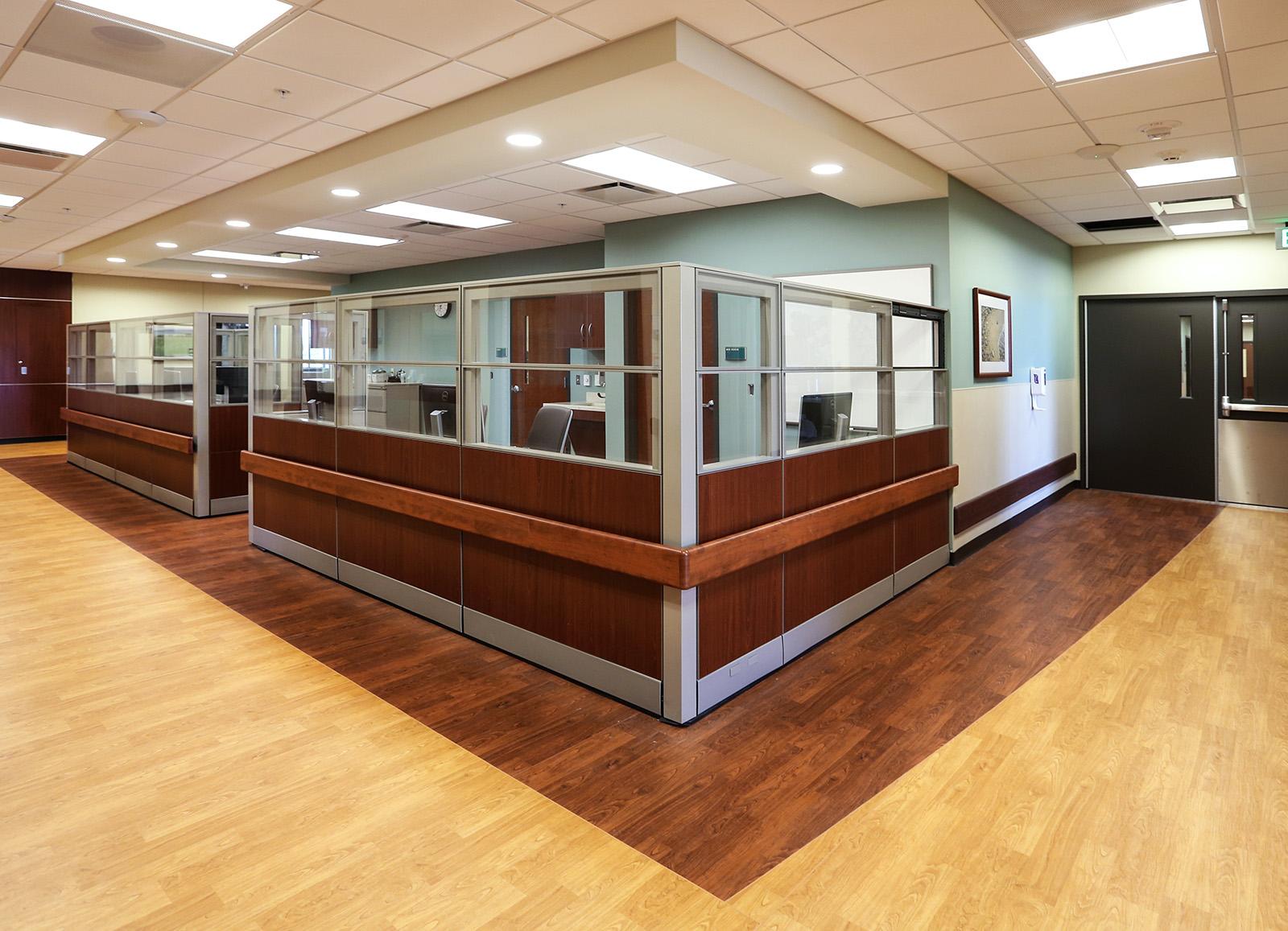 Ionia Hospital-75_mh.jpg