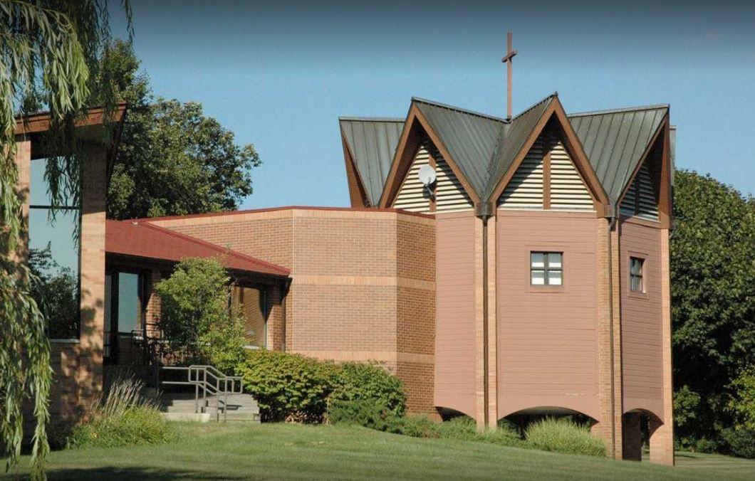 Synod 5.JPG