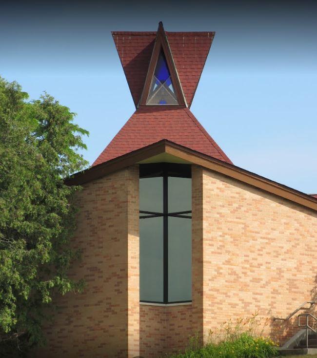 Synod 4.JPG