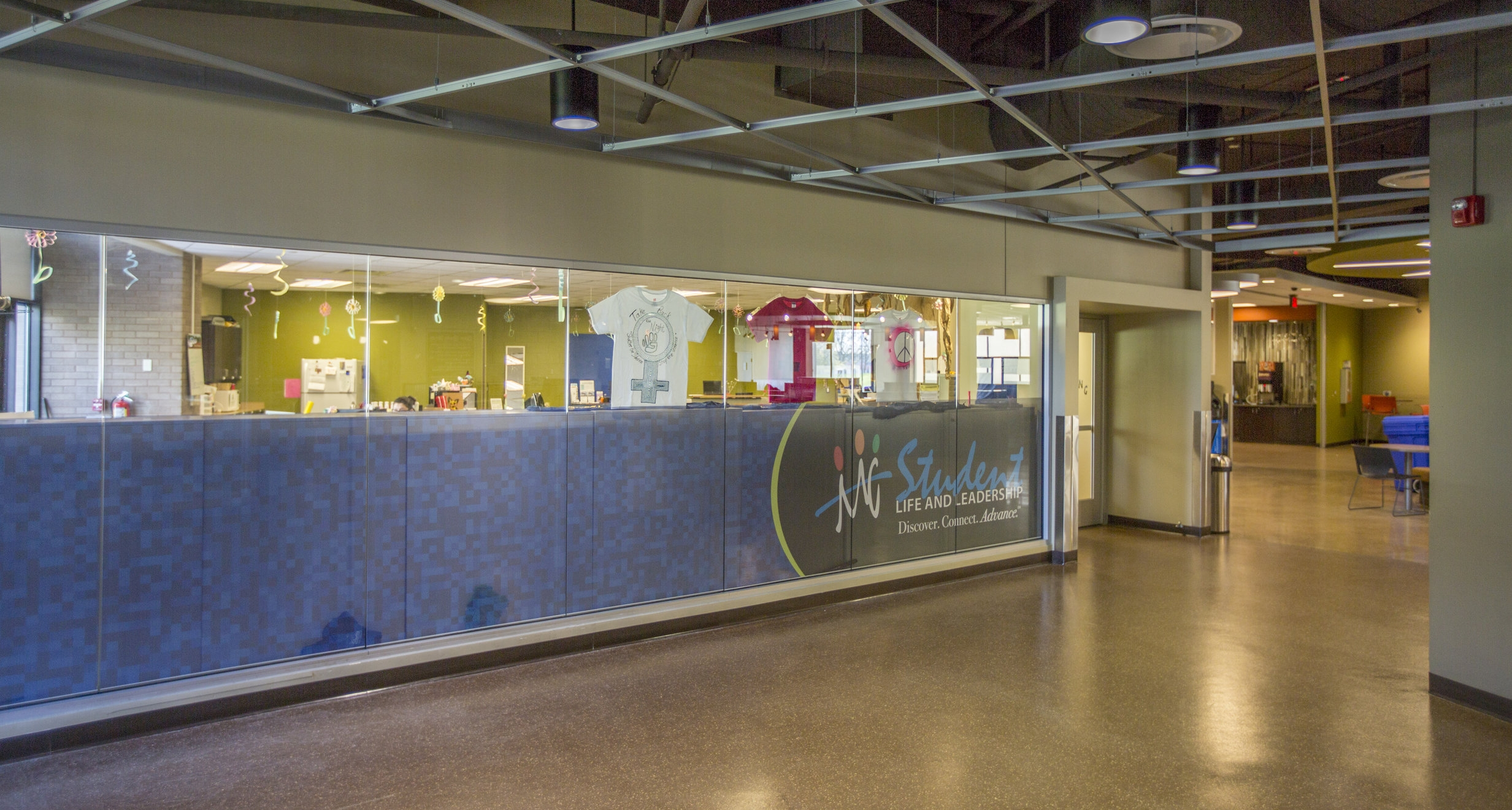 MCC_INT_Student Center Entrance 2P8A1121.jpg