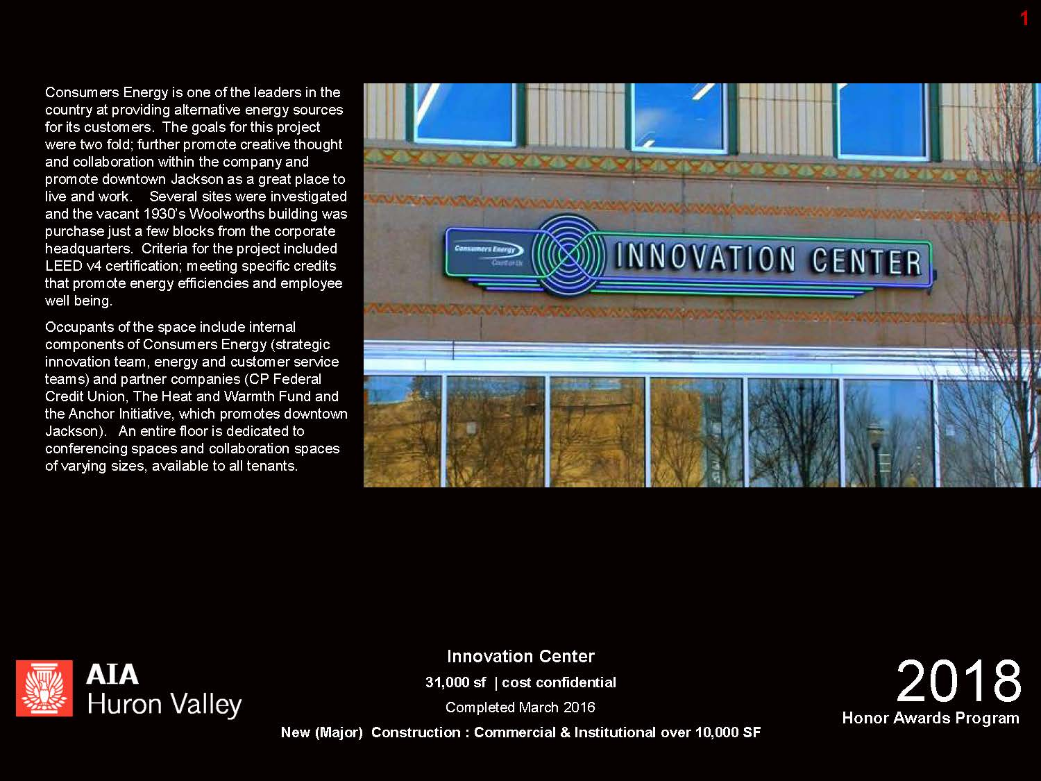 Consumers Energy Innovation Center_Page_01.jpg