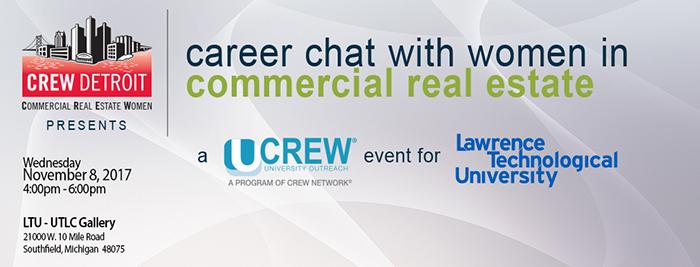ucrew-ltu-website-banner2.png