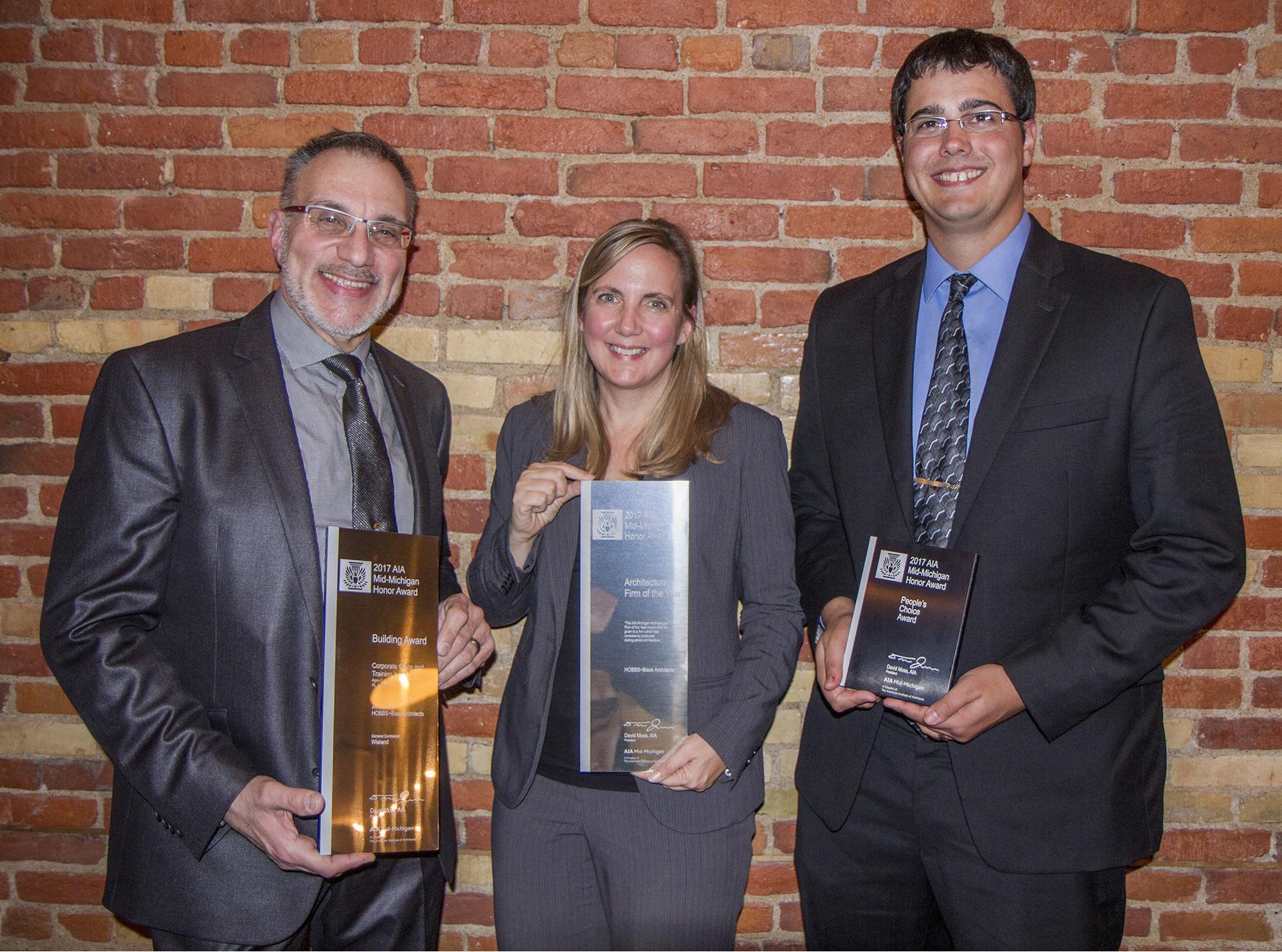 Mid Michigan AIA 3 Awards.jpg