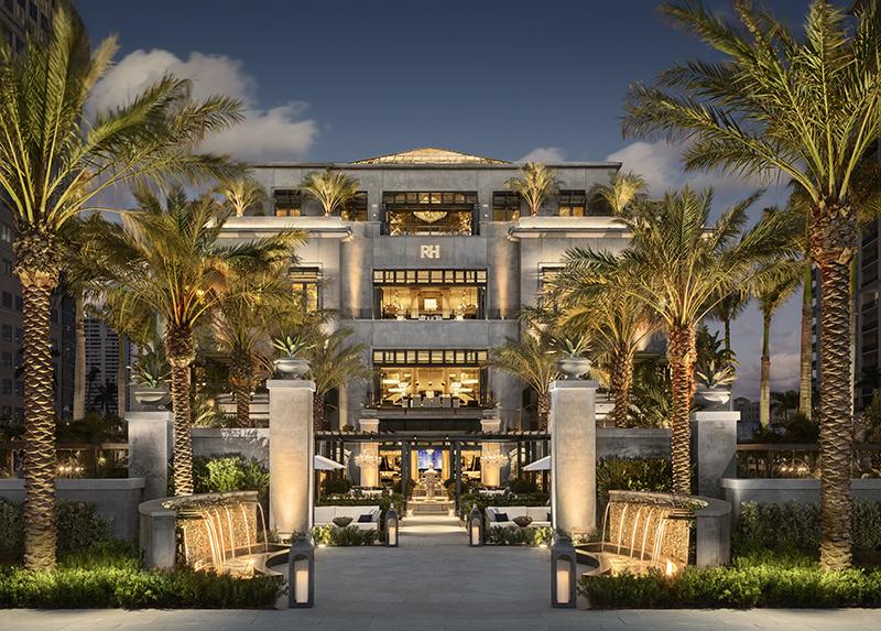 2 Restoration Hardware_West Palm Beach - RH Photo.jpg