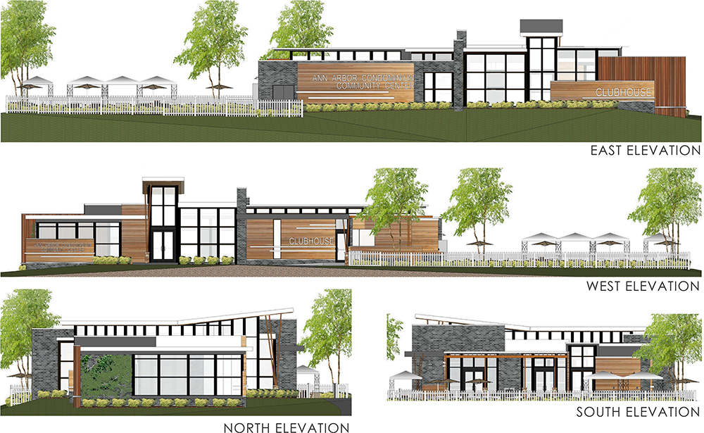2-23-18 Midtown A2 Community Building_Page_2-no notes small.jpg