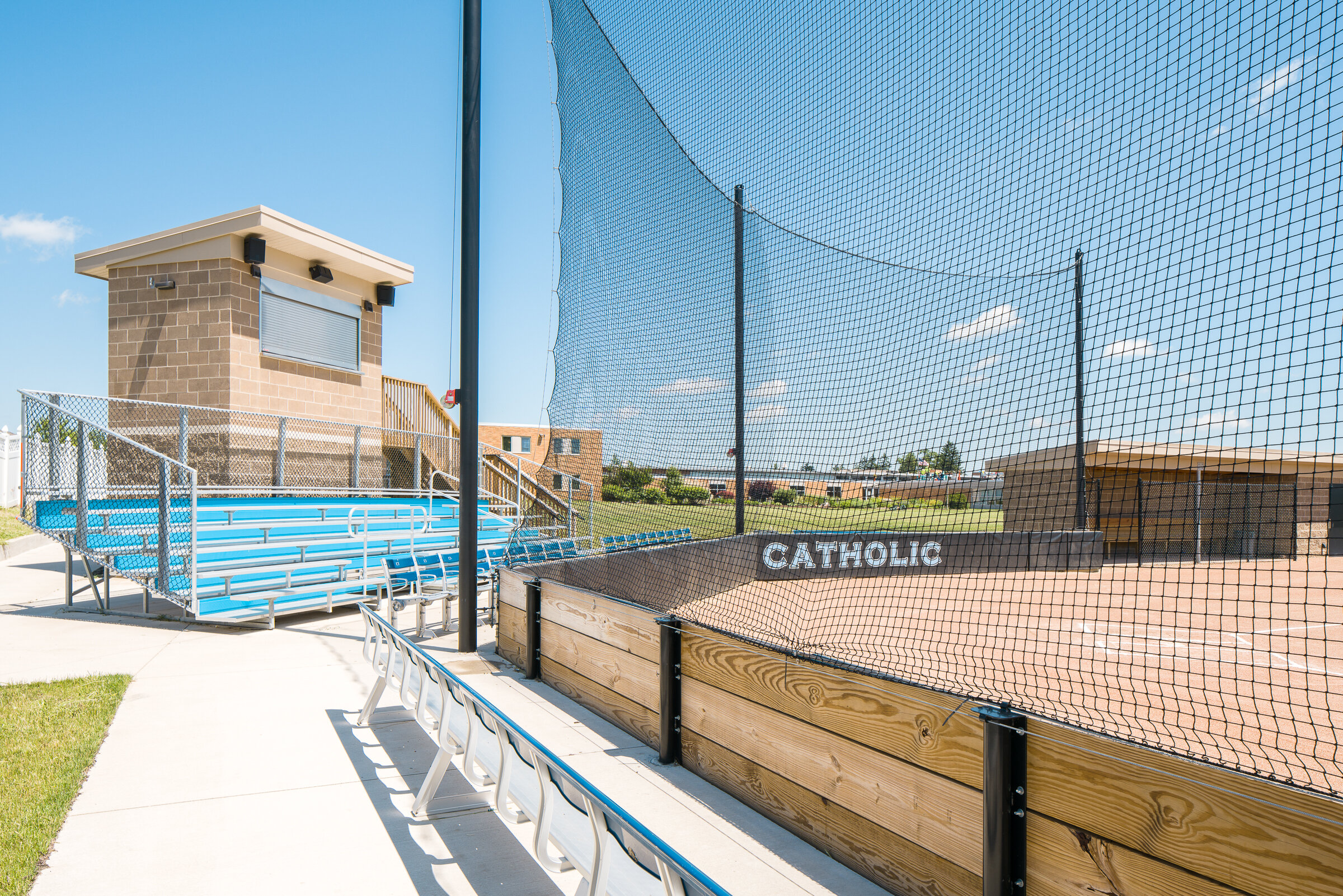 Lansing_Catholic_Central-09.jpg