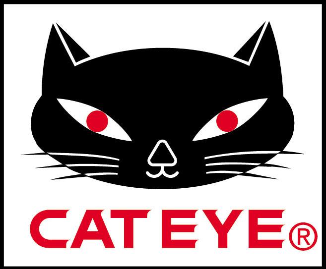 cateye-logo.jpg