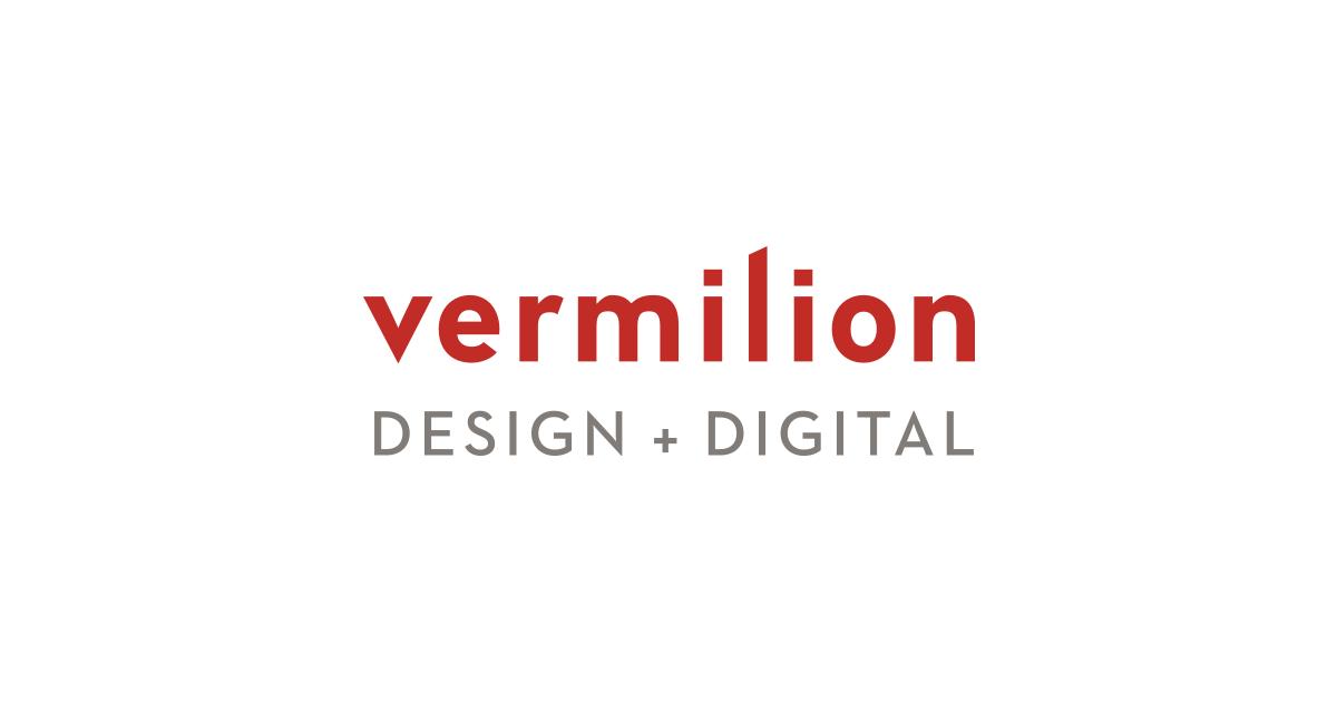 vermilion-og-image.png