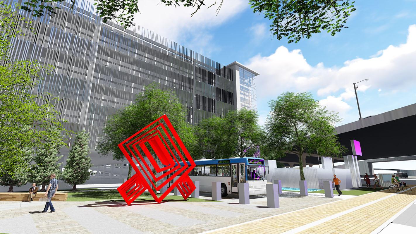 Park-Urban-Energy-2.jpg
