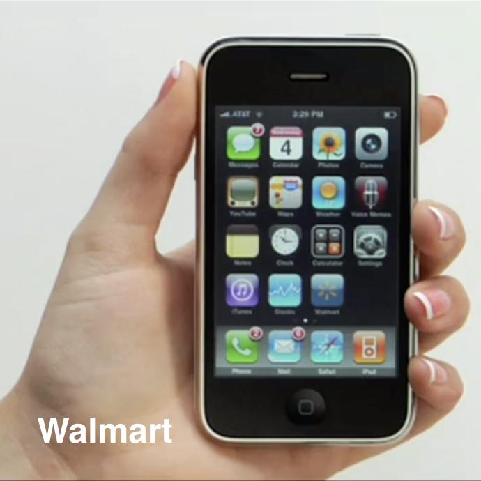 WalmartPhone.png
