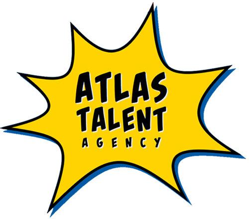 Image result for atlas talent