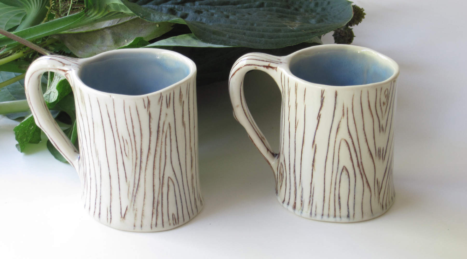 Mugs banner type.jpg
