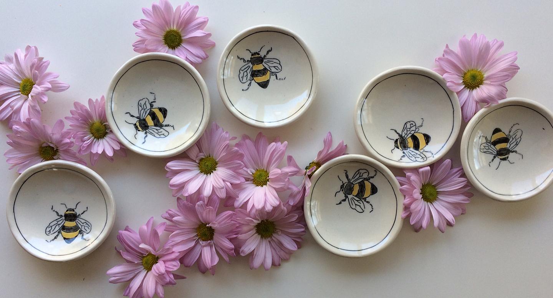 Web bees.jpg