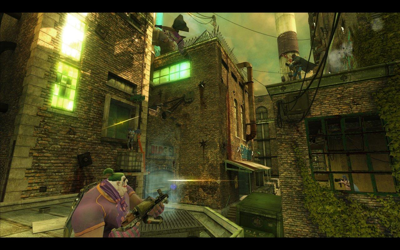 gotham-city-impostors-playstation-3_xbox-360_100126.jpg