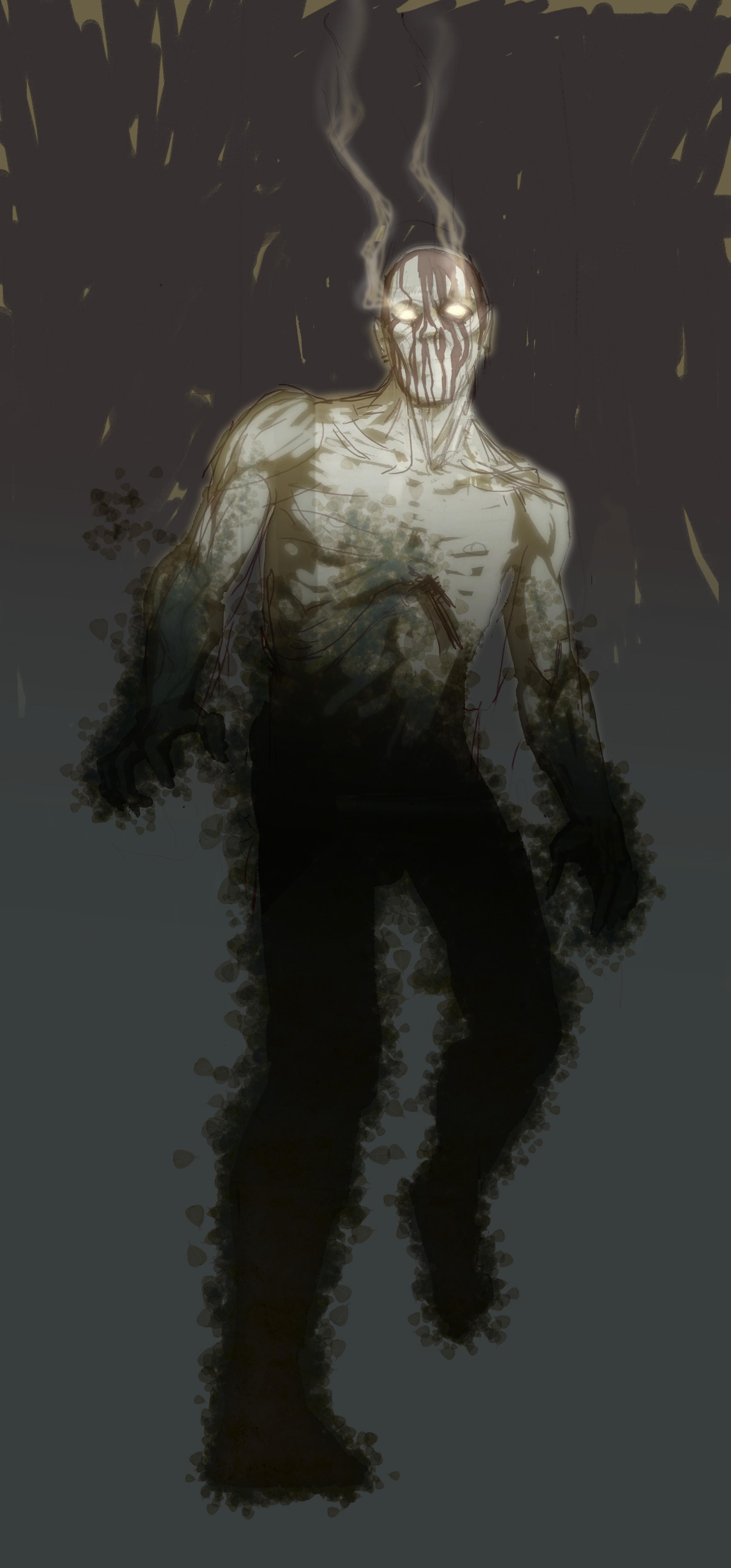 Ghost05.jpg