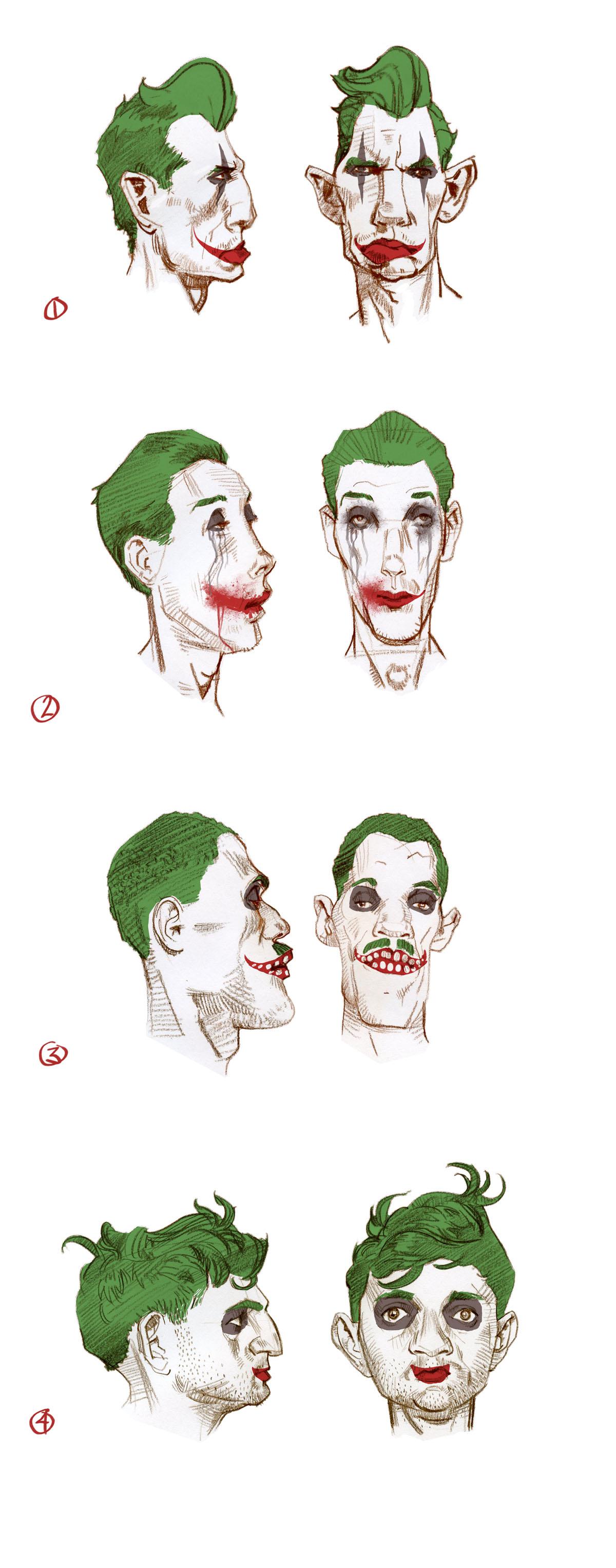 JokerLineup.jpg
