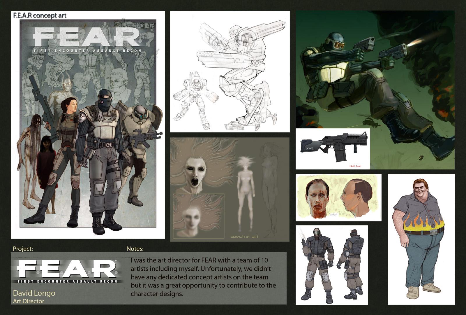 FEARcharArt.jpg