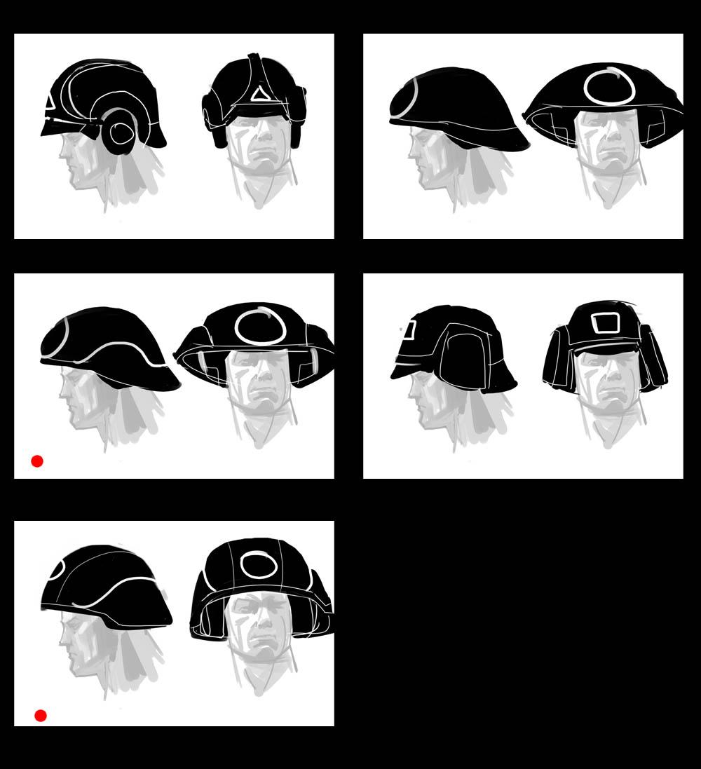 HelmetVariations_002.jpg