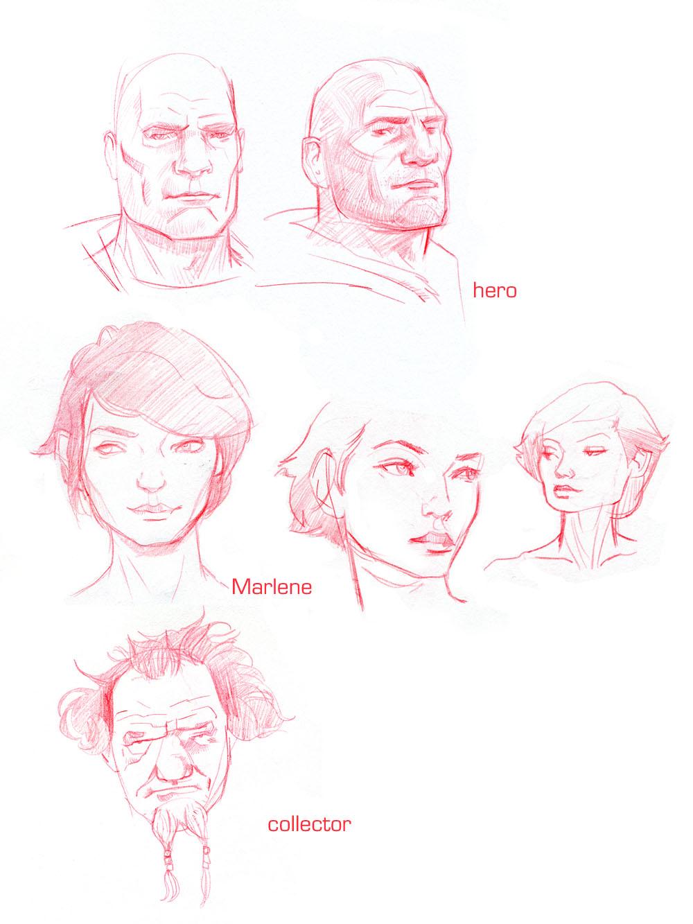 HeadSketches2.jpg