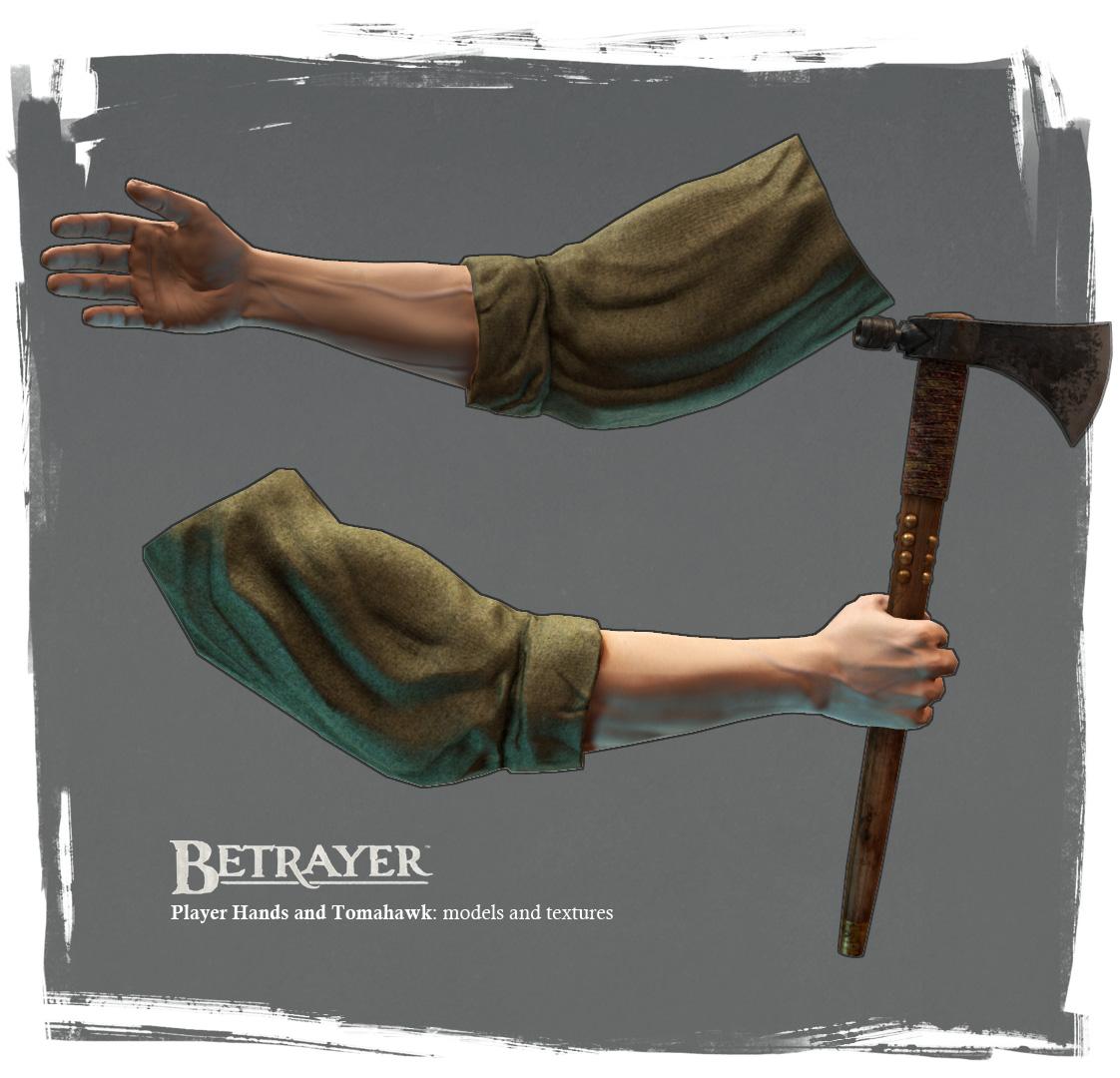 PlayerHands.jpg