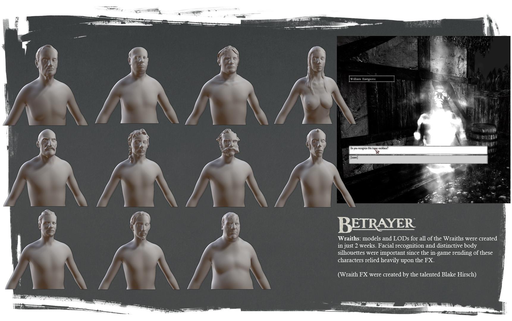 Questgivers.jpg