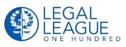 legal league.png