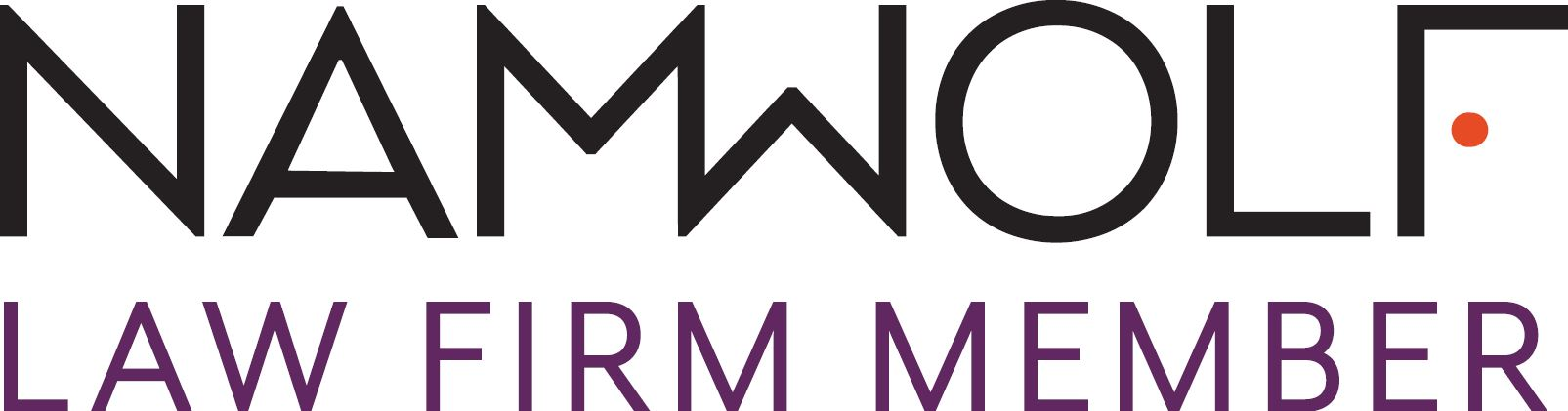 Namwolf New Logo.JPG