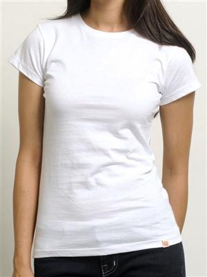 Women's basic White or Grey    $24.95 CAD