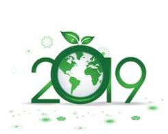 happy-new-year-2019-.jpg