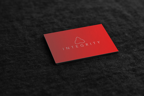 intergrity+b-card.jpg