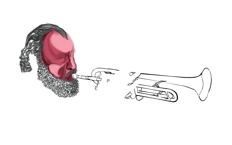 The+Trumpet+Man.jpg