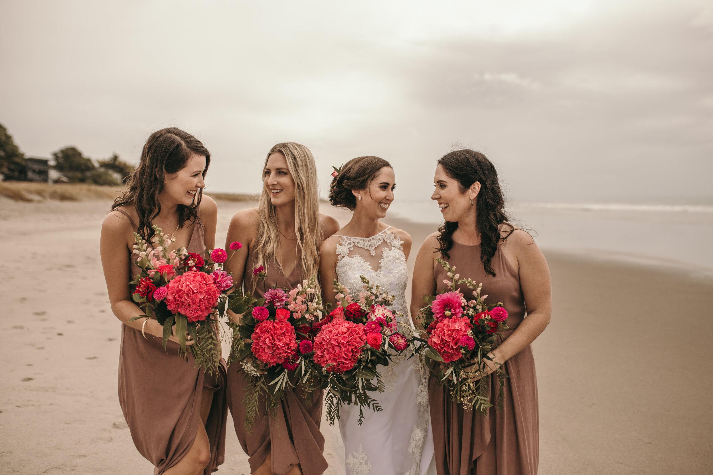 WEDDING PHOTOS - USB 234.jpg