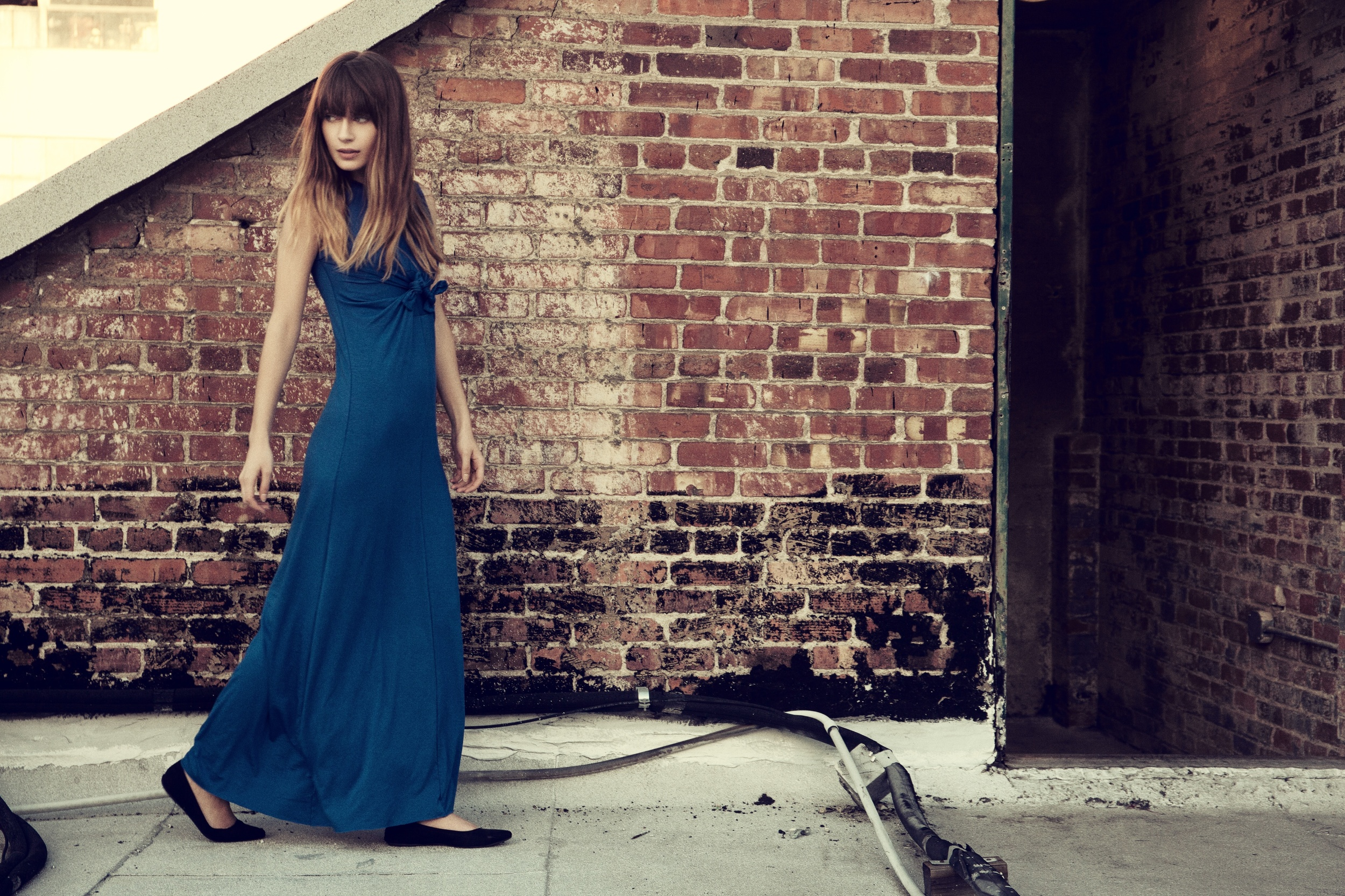 Corinne_Collection_11_Chelsea_Maxi_Made_in_USA.JPG