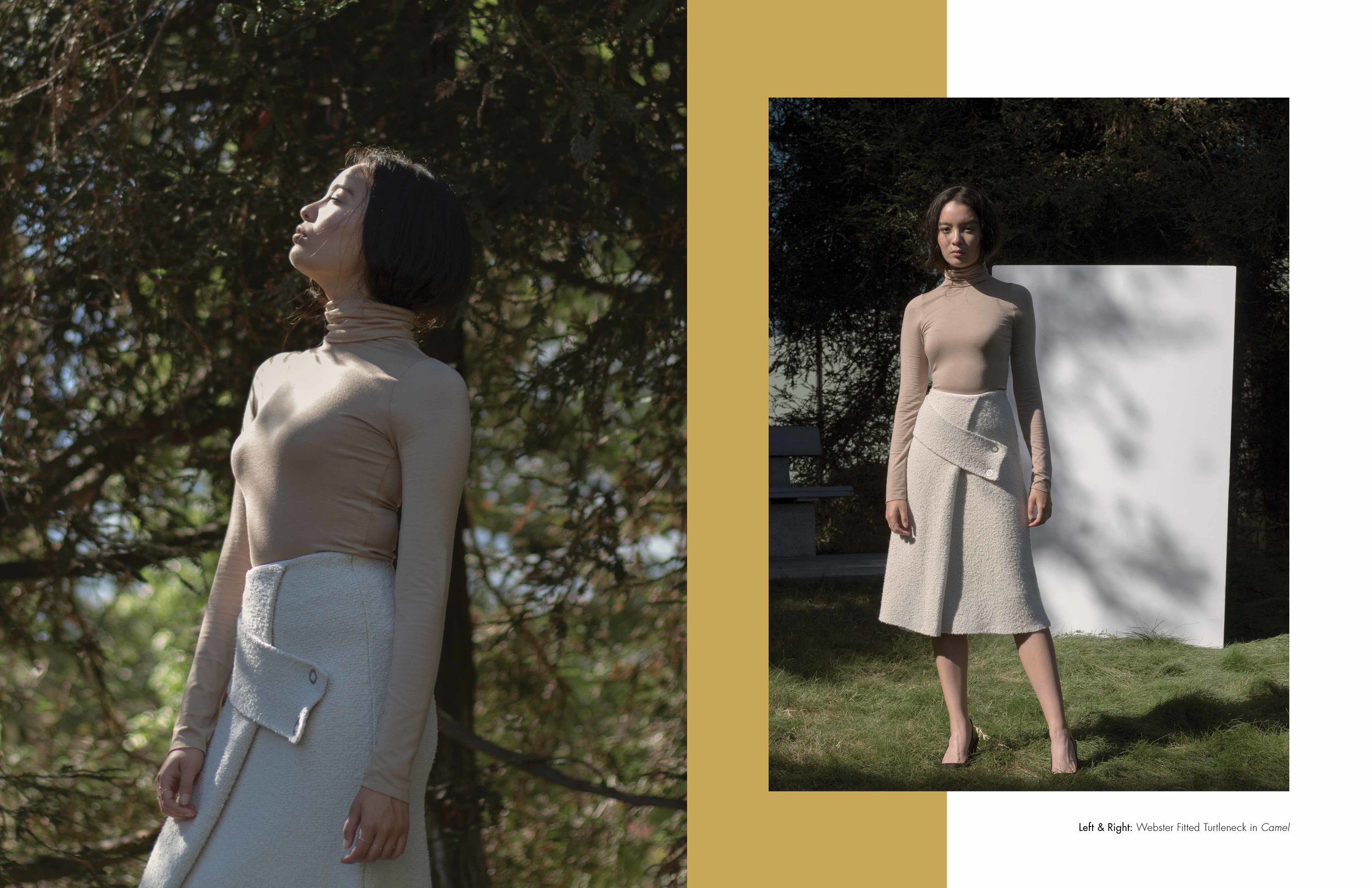 Corinne_Collection_FW17_Annie_Nguyen_Special_Project_Page7.jpg