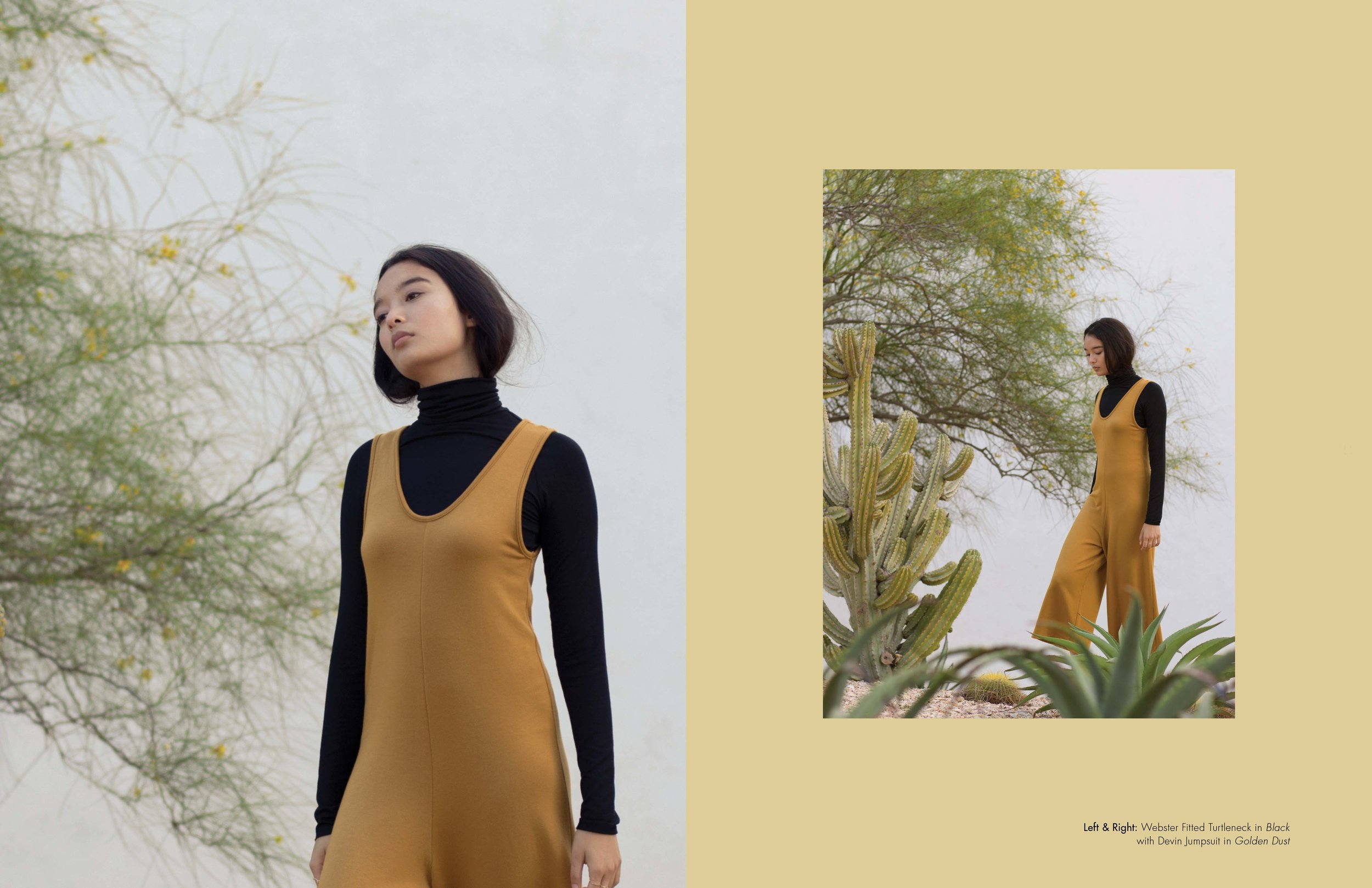 Corinne_Collection_FW17_Annie_Nguyen_Special_Project_Page11.jpg