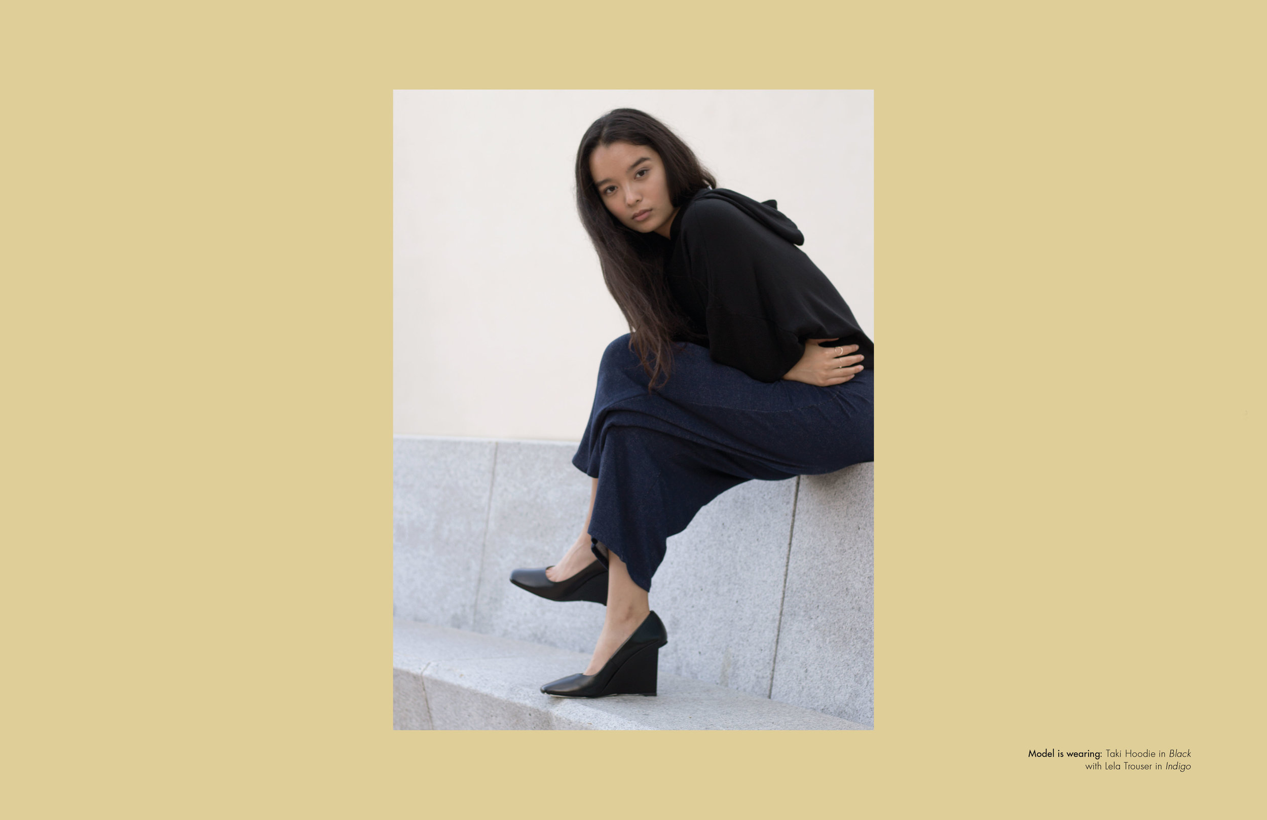 Corinne_Collection_FW17_Annie_Nguyen_Special_Project_Page14.jpg