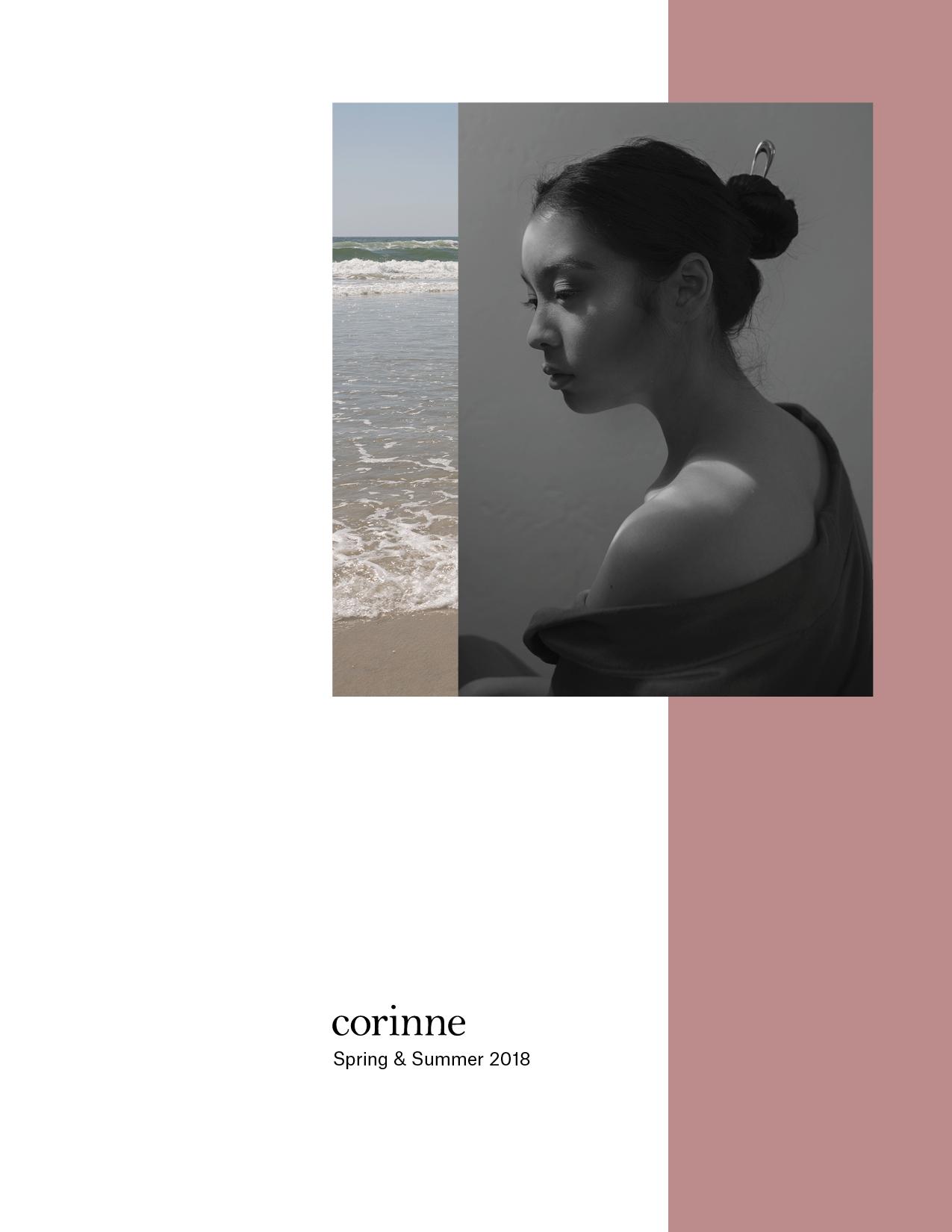 CorinneSS18_LookBook_F.jpg