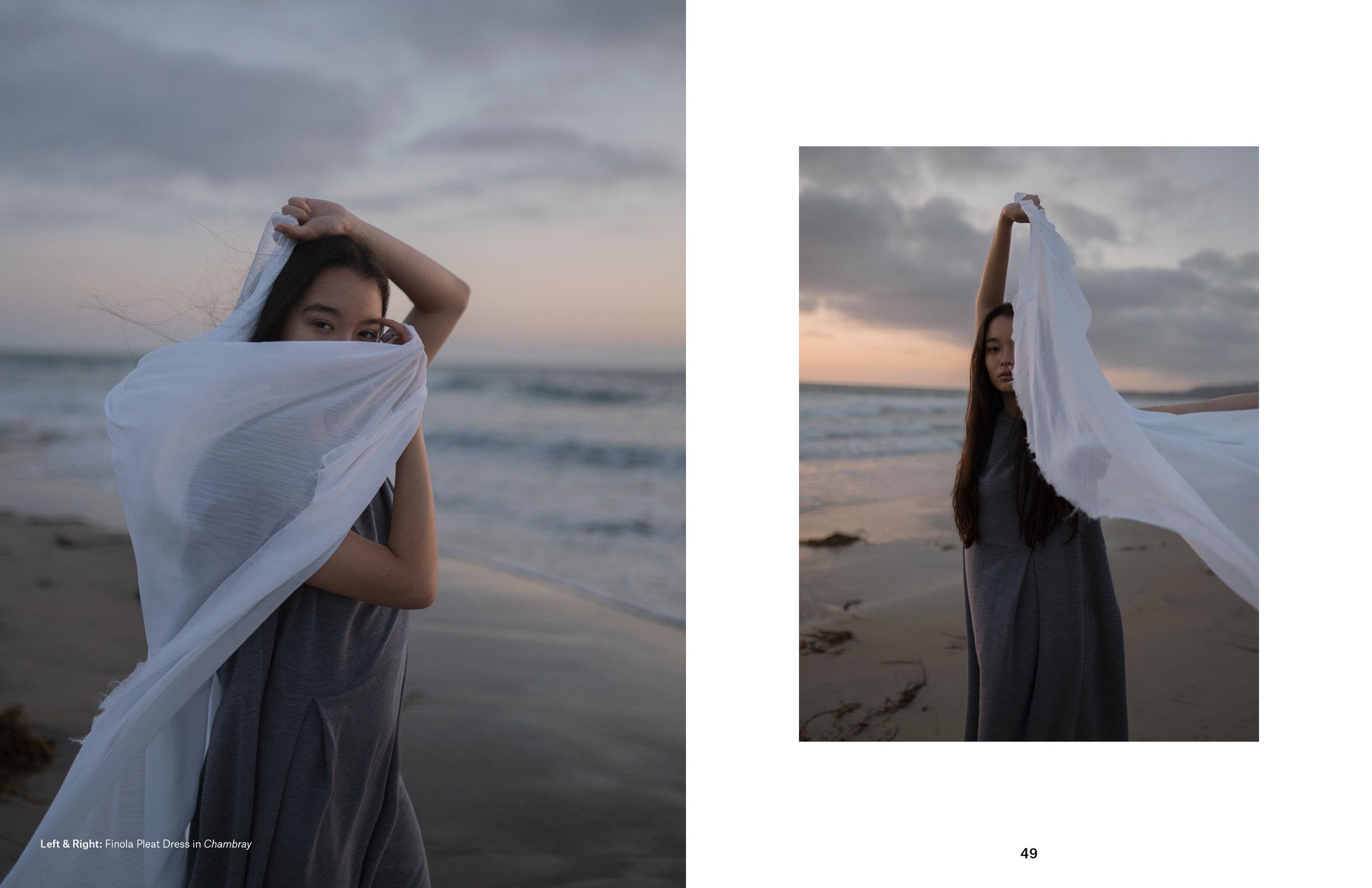 CorinneSS18_LookBook_F25.jpg