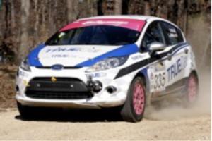 RallyAmerica01-300x200