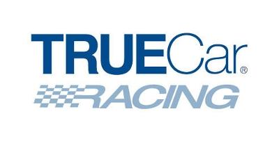TrueCar Racing