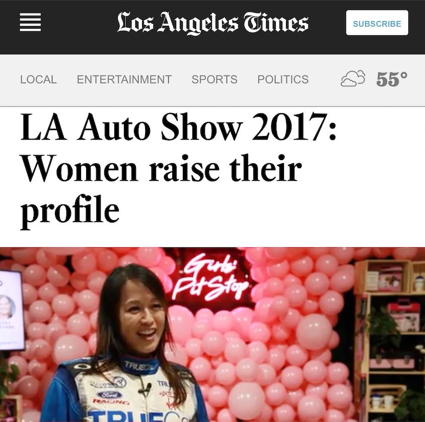 Verena LA Times.png