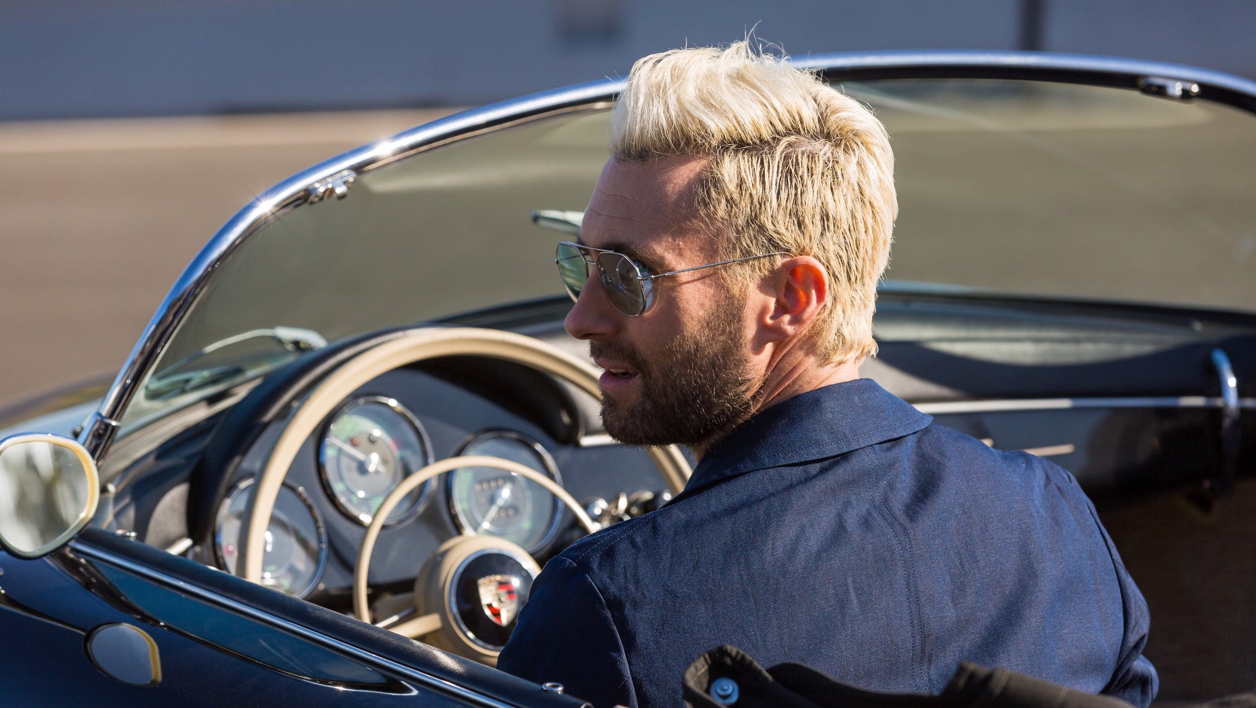 high_adam_levine_porsche_experience_center_los_angeles_2018_porsche_ag.jpg