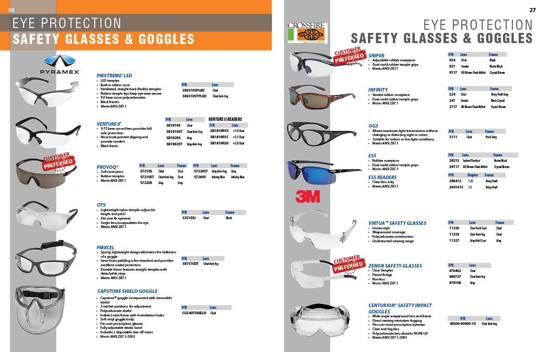 safetycatalog_web14.jpg