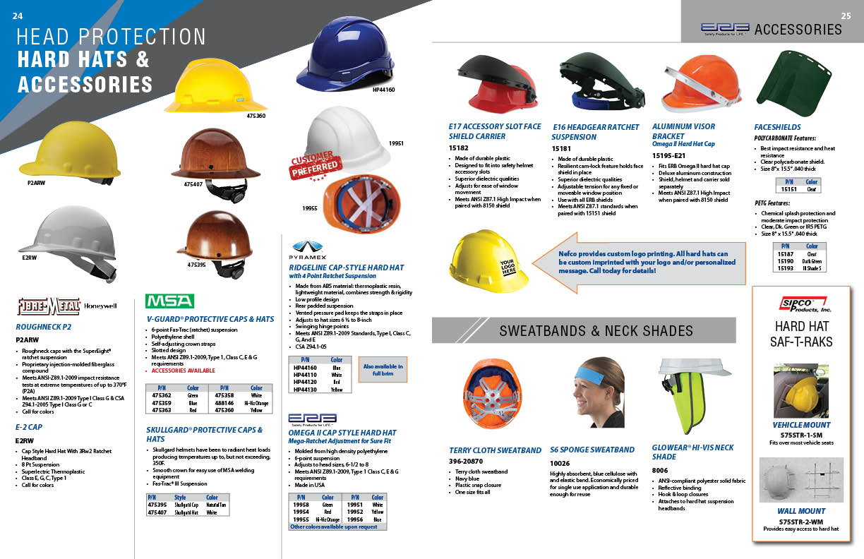 safetycatalog_web13.jpg