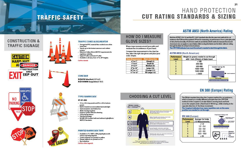safetycatalog_web11.jpg