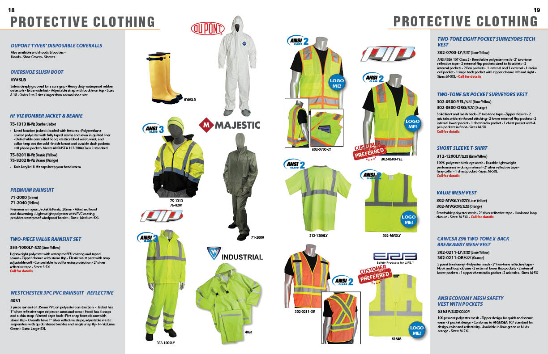 safetycatalog_web10.jpg