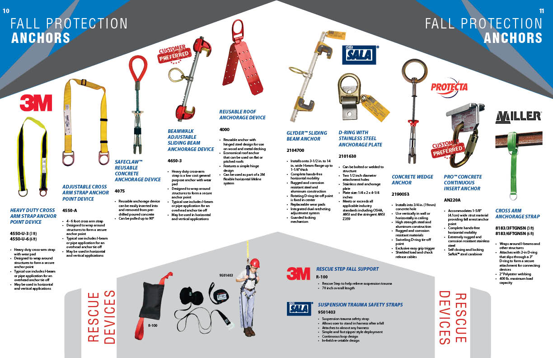 safetycatalog_web6.jpg